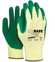 Disposable handschoenen